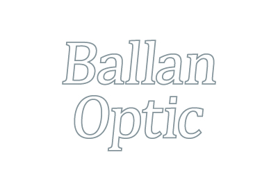 BALLAN OPTIC
